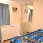 mehame_bedroom