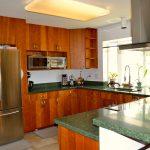 mehame_kitchen