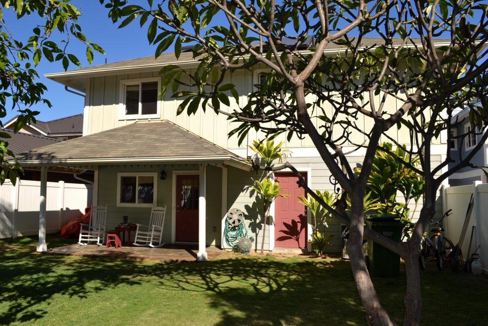 87-1131_house-3