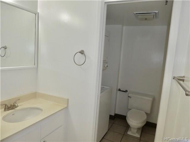 koauka_bathroom